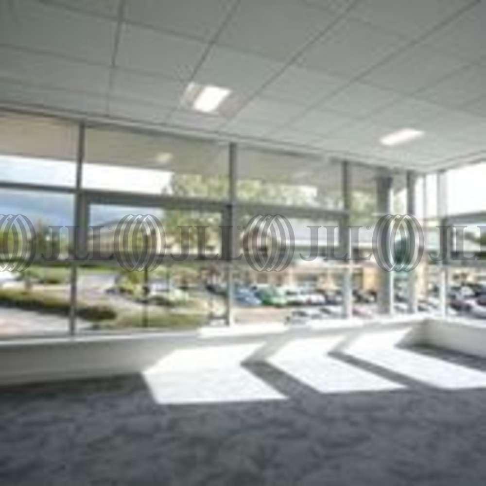 Office Warrington, WA3 6WX - A Concentric - 75507