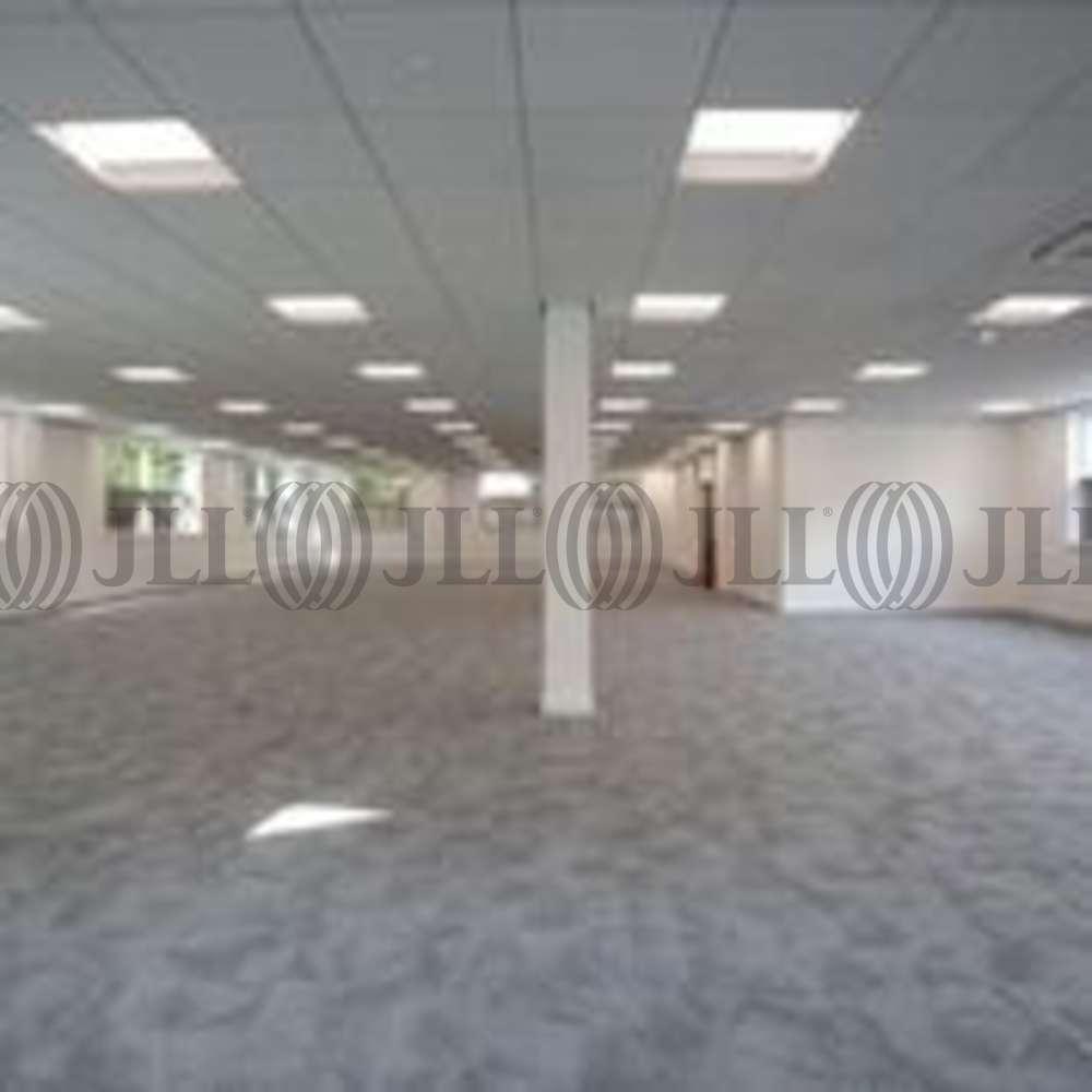 Office Warrington, WA3 6WX - A Concentric - 2