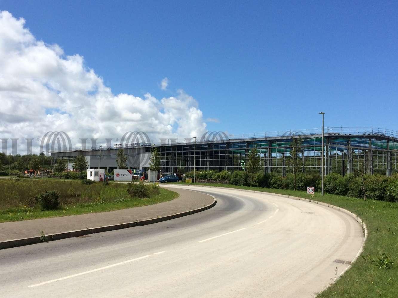 Industrial Swansea, SA5 7LU - Parc Felindre - 3176