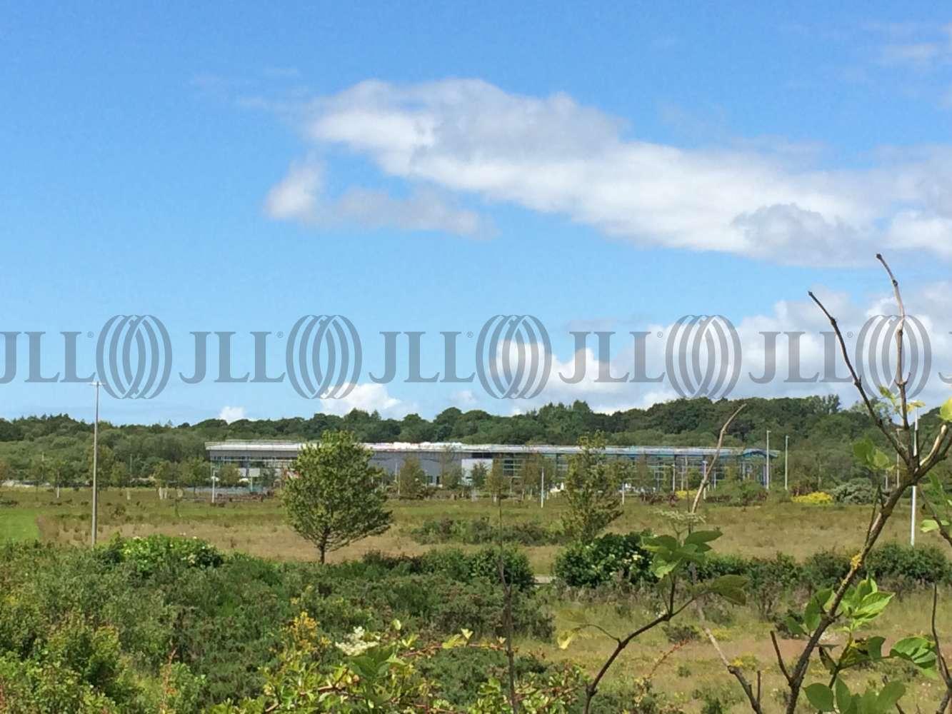 Industrial Swansea, SA5 7LU - Parc Felindre - 3172