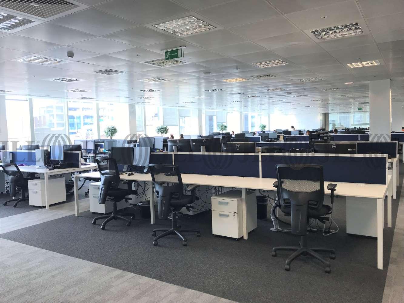 Office London, EC2A 2AP - 9 Appold Street - 8642