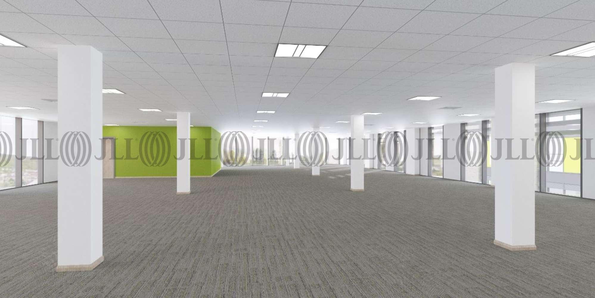 Office Pontypridd, CF37 4TG - 2 Llys Cadwyn - 1
