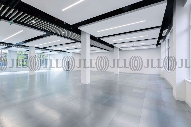 Office London, WC2B 5RZ - 55 Drury Lane