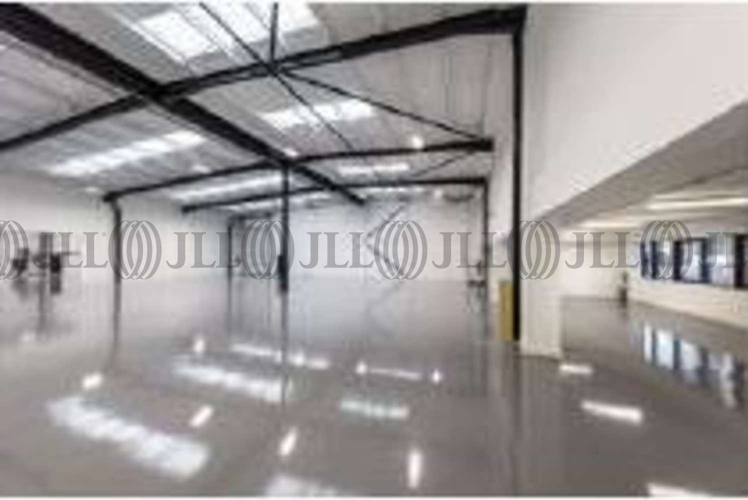 Industrial Acton, W3 7QE - Units 33 & 34 Acton Park - 2