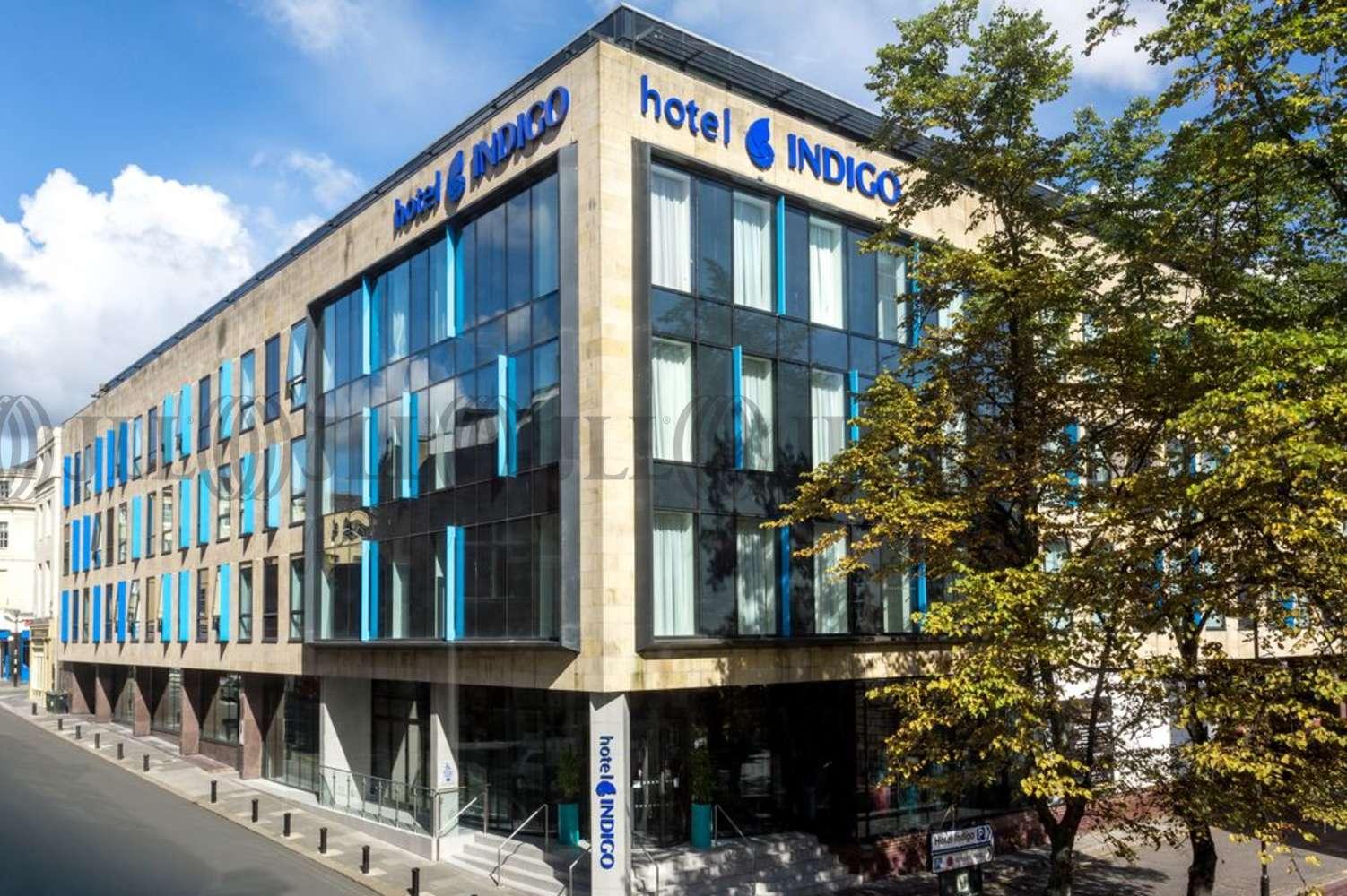 Hotel Newcastle upon tyne, NE1 5XU - Hotel Indigo, Newcastle - 82465