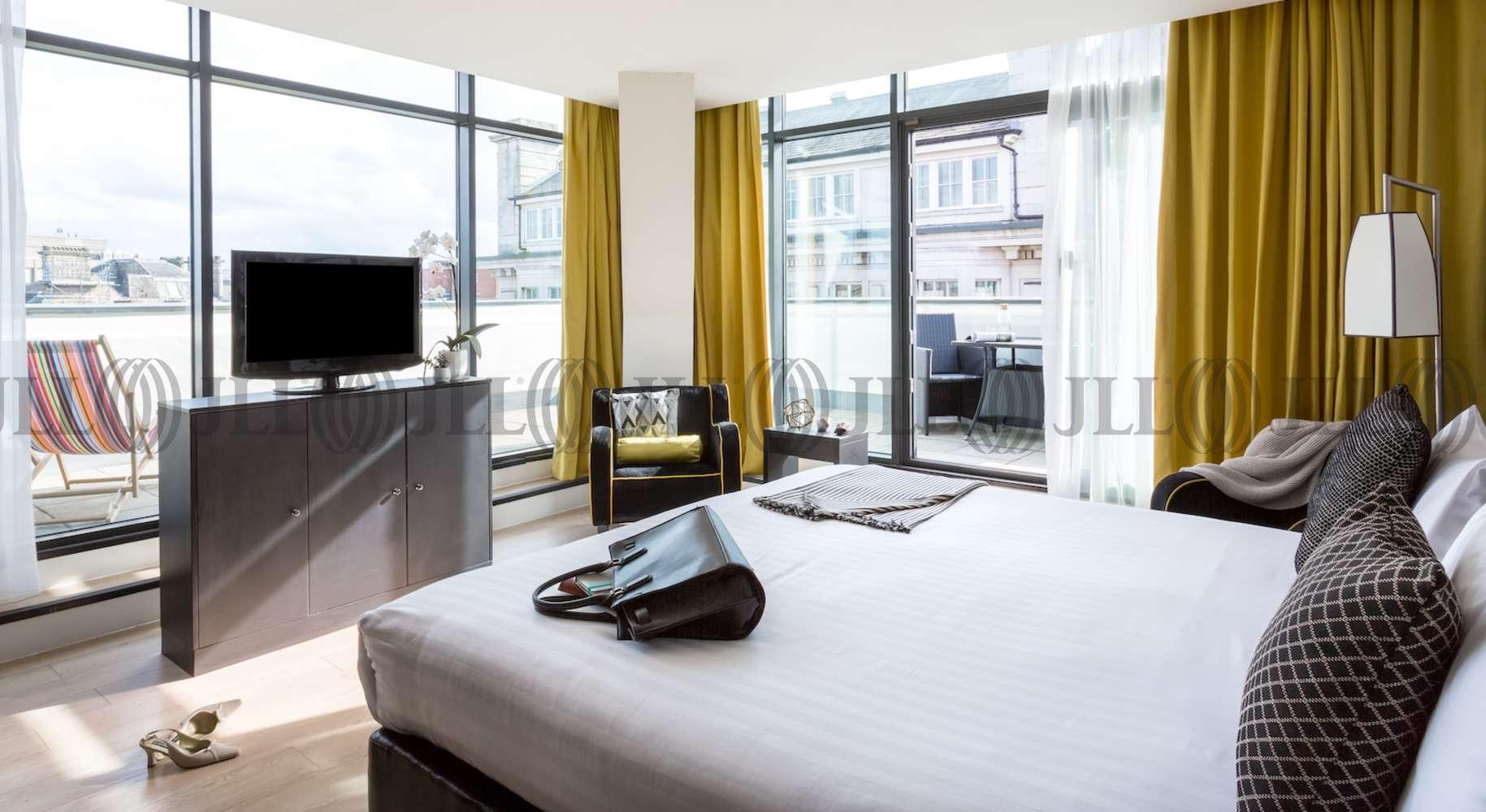 Hotel Newcastle upon tyne, NE1 5XU - Hotel Indigo, Newcastle - 02