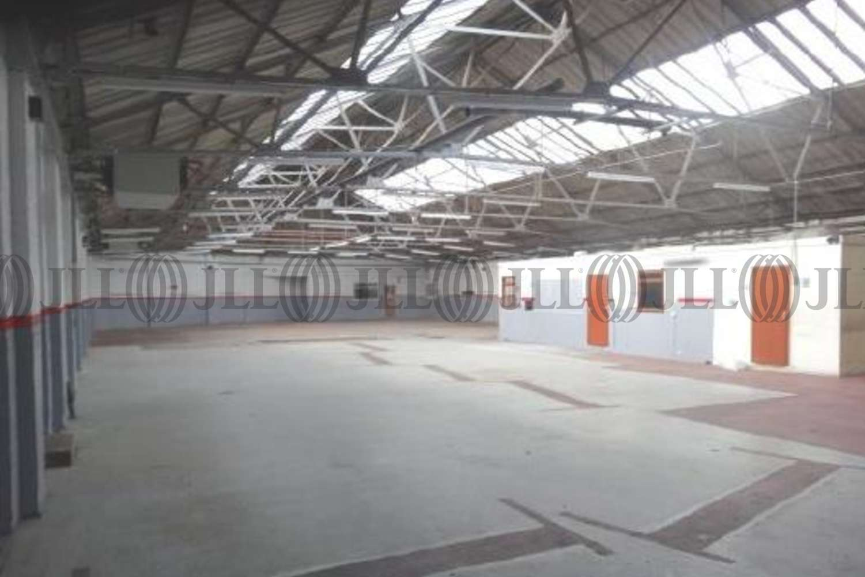Industrial London, SW17 0NP - 668-678 Garratt Lane - 82849