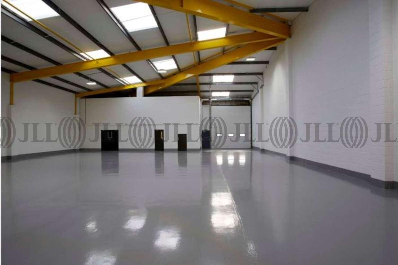Industrial Woking, GU21 5JY - Unit 4 Woking Business Park - 3