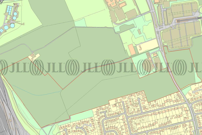 Land Stapleford, NG9 - Land at Toton - 84087