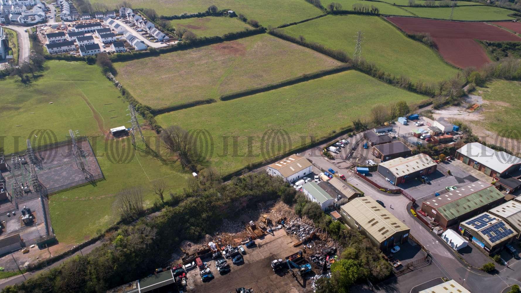 Industrial Paignton, TQ4 7PE - Yannons Farm - 2
