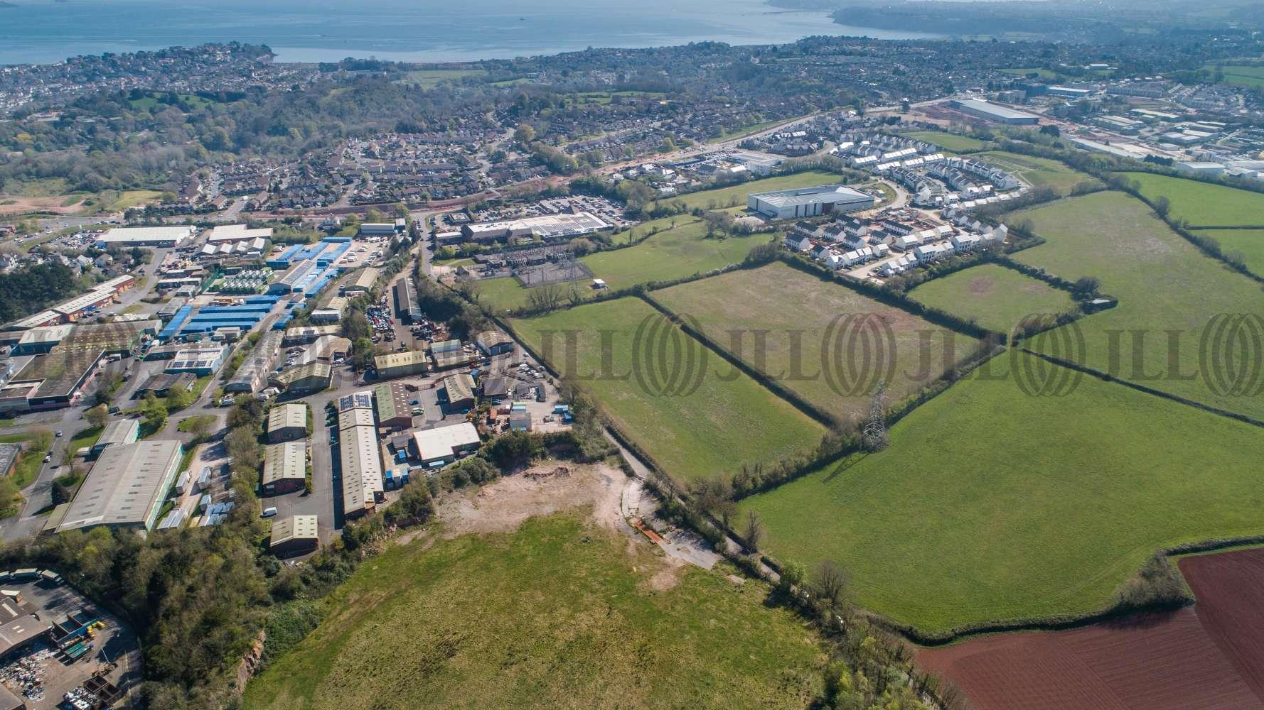 Industrial Paignton, TQ4 7PE - Yannons Farm - 3