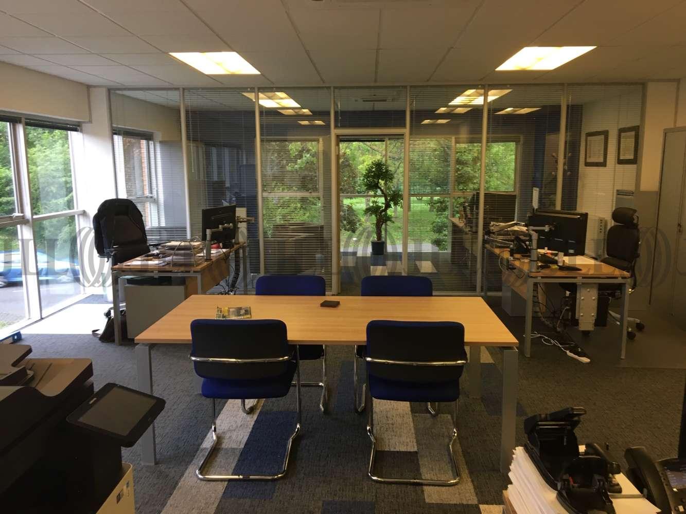 Industrial Feltham, TW13 7AQ - Unit 1, Fiveways Business Centre - 3