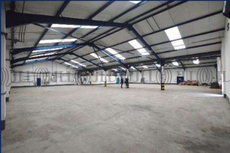 Industrial Croydon, CR0 4RR - Unit E16, Imperial Way - 3