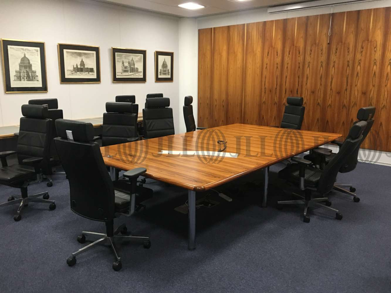 Office Bournemouth, BH8 8AQ - 100 Holdenhurst Road