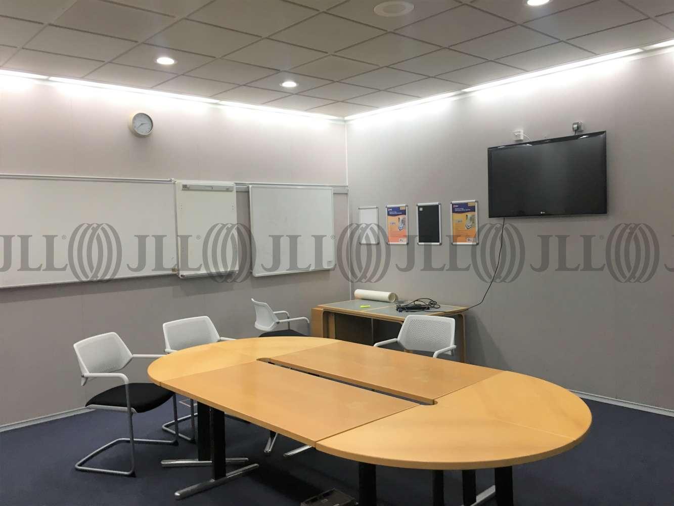 Office Bournemouth, BH8 8AQ - 100 Holdenhurst Road - 0776