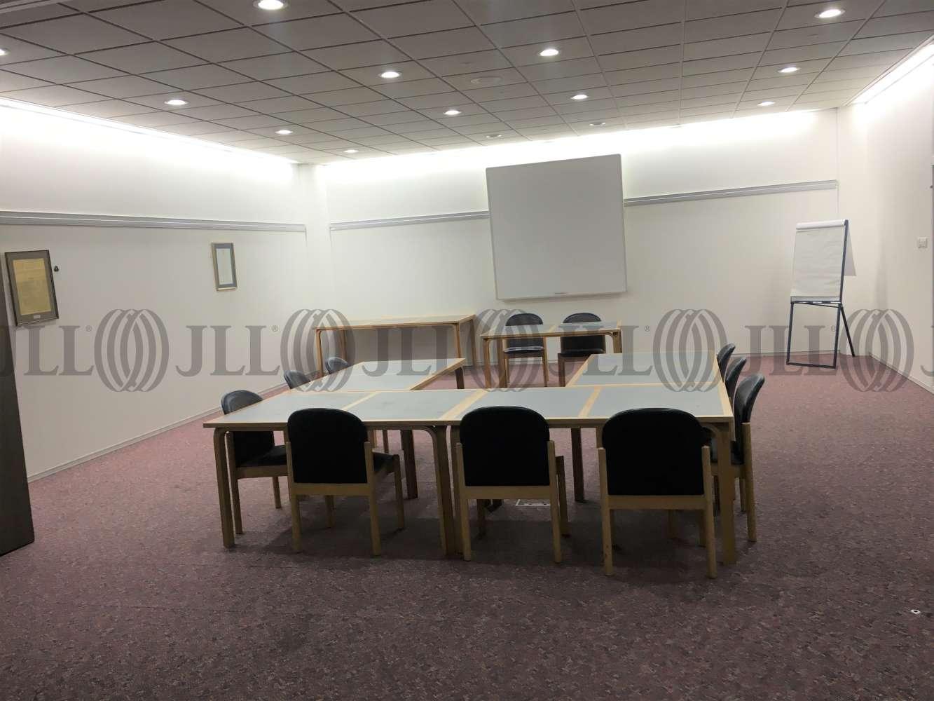 Office Bournemouth, BH8 8AQ - 100 Holdenhurst Road - 0773