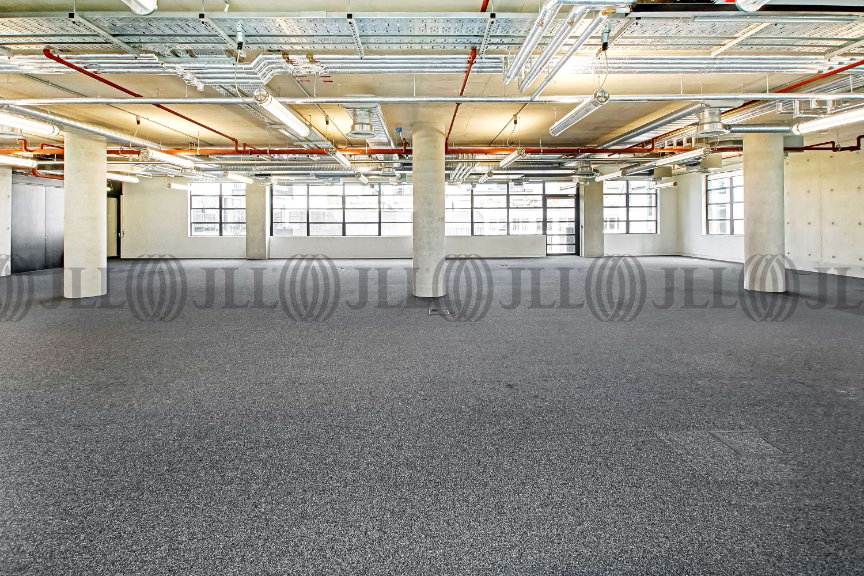 Office London, EC1Y 8AF - 2 Old Street Yard - 04029