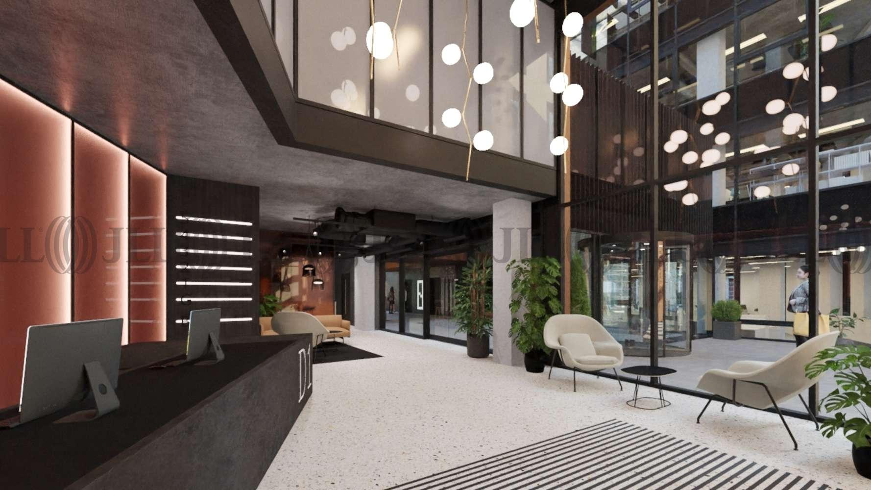 Office Bristol, BS2 0PT - The Distillery - 2