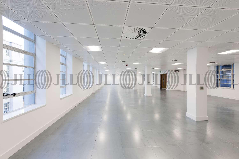 Office Birmingham, B2 5PP - Cavendish House