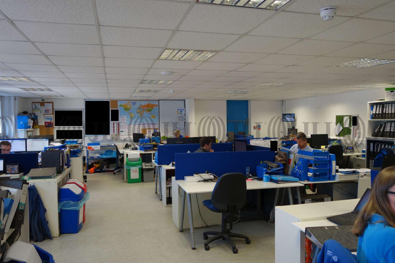 Industrial Pontypridd, CF37 5SP - Unit A22 Severn Road
