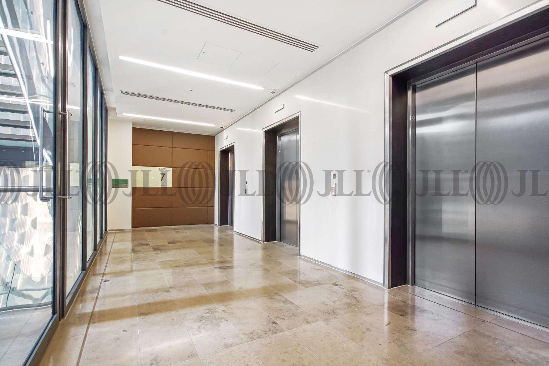Office London, EC3A 8AA - 63 St Mary Axe - 02066