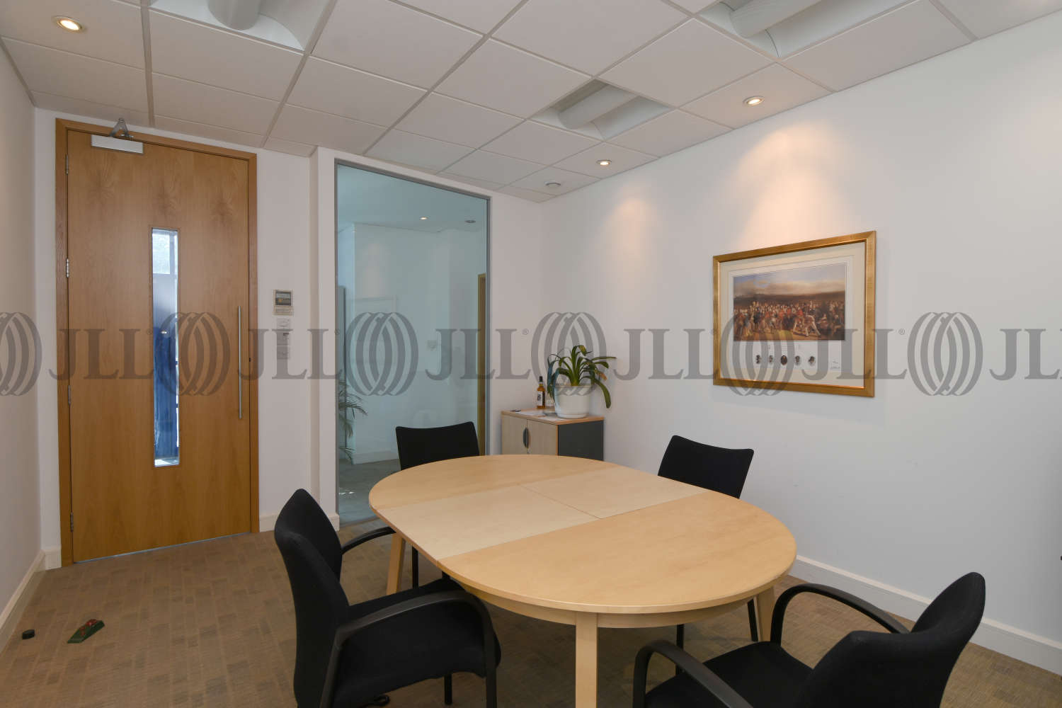 Office Edinburgh, EH7 4HH - 6 Logie Mill - 5903