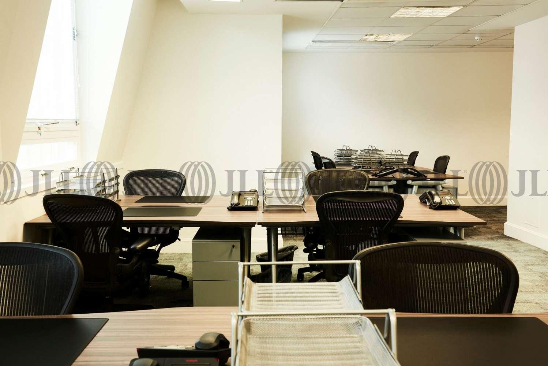 Office London, EC4N 7AE - 27 Clement's Lane - 3