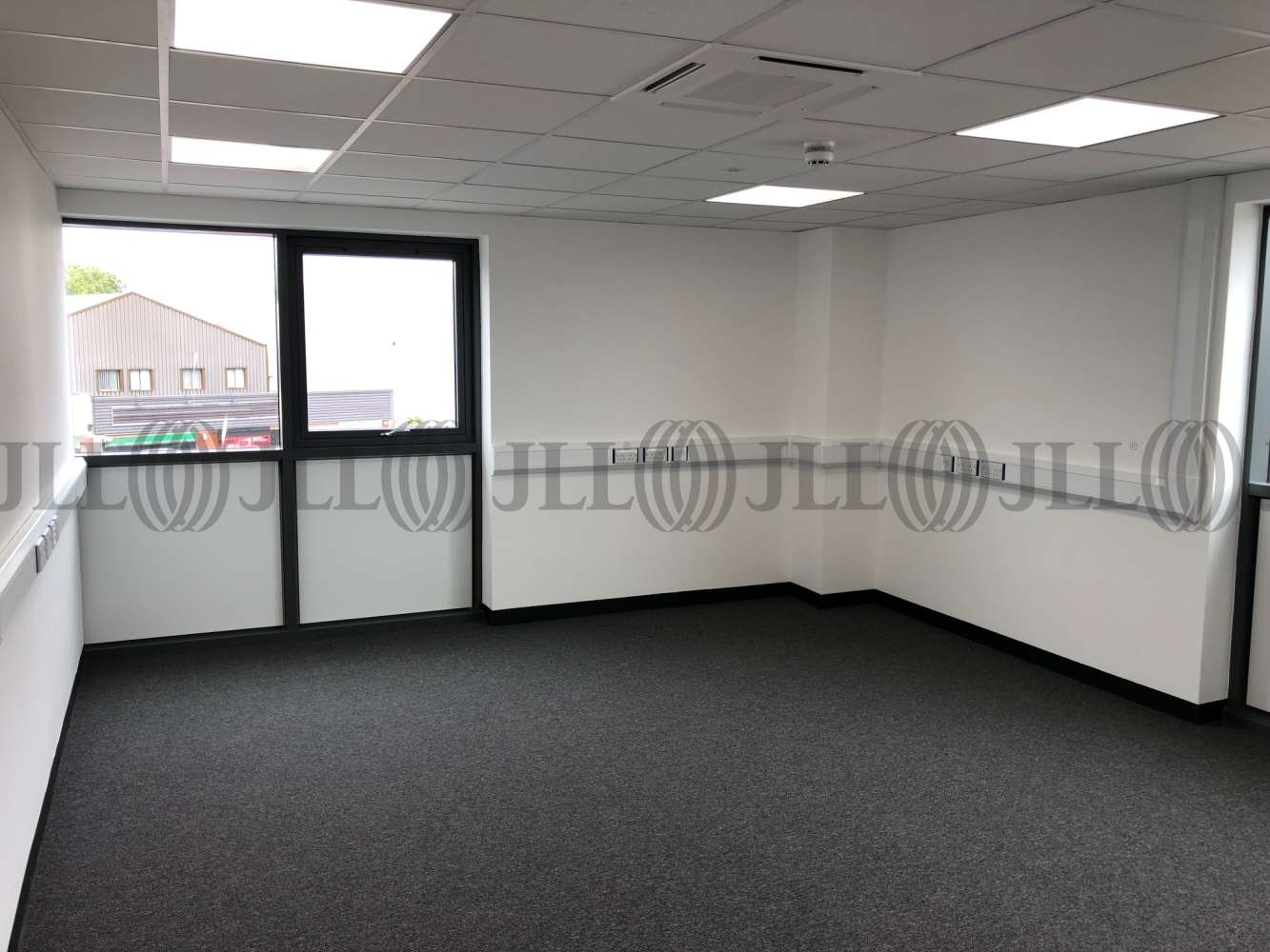 Office Bristol, BS3 2LG - Access House - Commercial Storage and Office Space - 0764