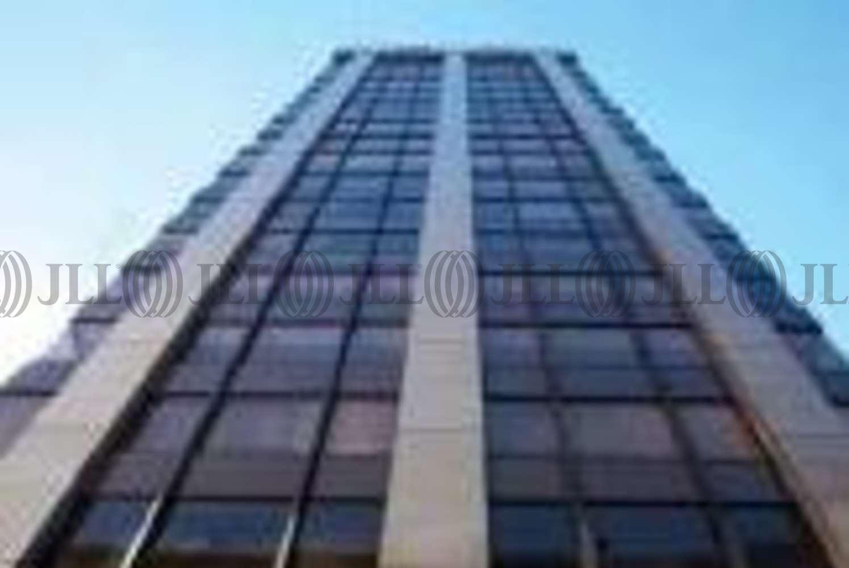 Office Birmingham, B2 5AL - Bank House - 2