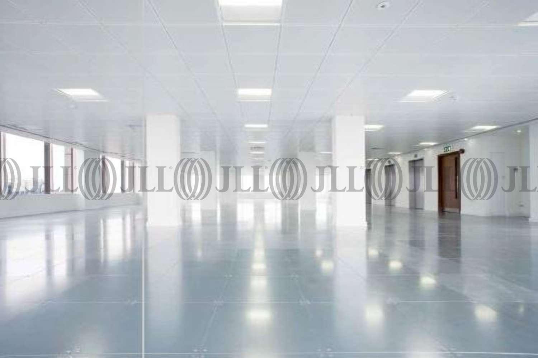 Office Birmingham, B2 5AL - Bank House - 87752