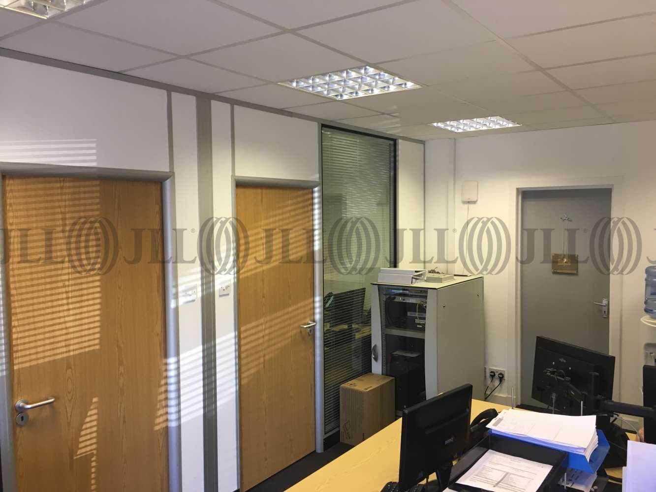 Industrial Aberdeen, AB12 3LH - Unit 4 Blackness Industrial Centre - 3699