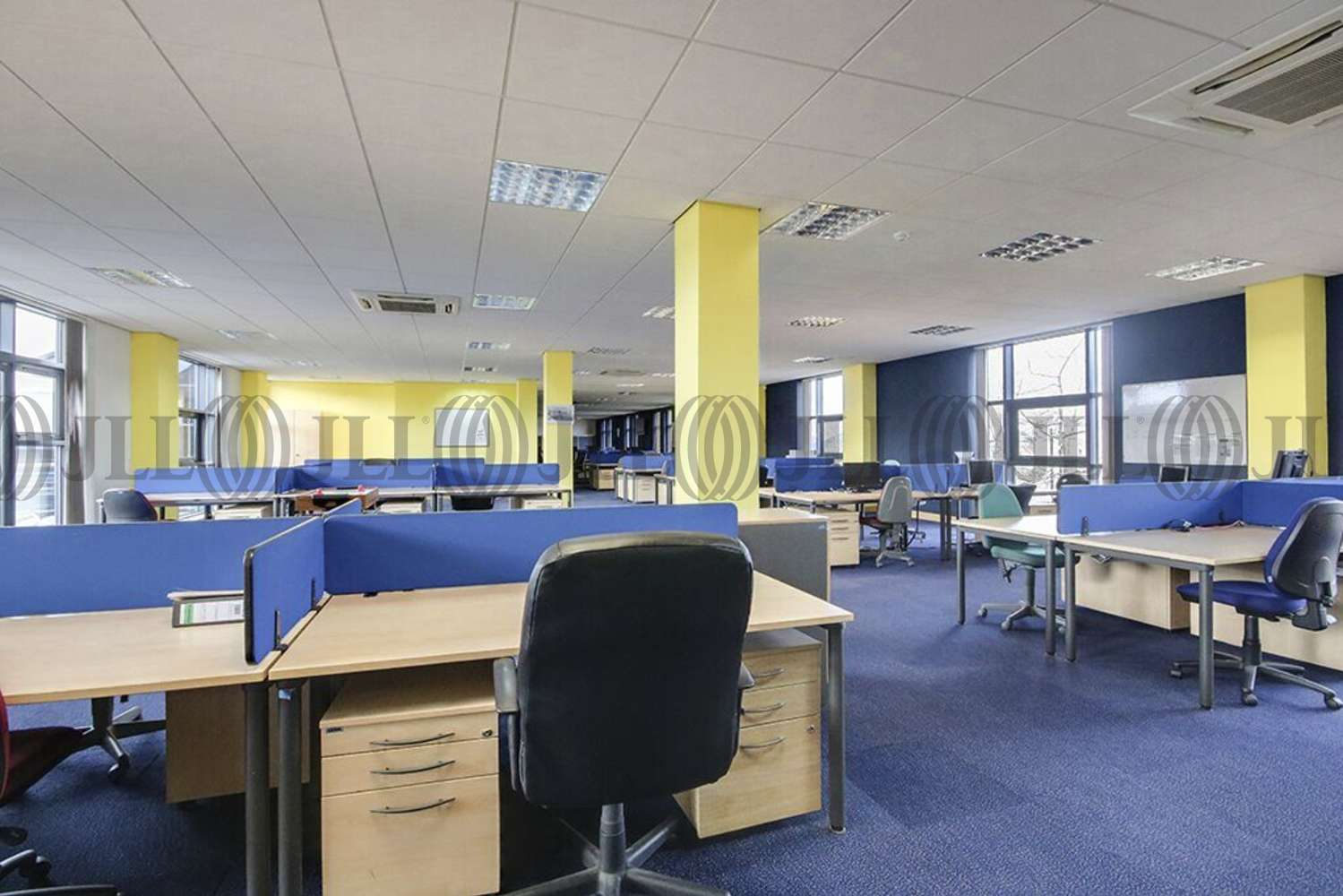 Office Leeds, LS14 1NH - Limewood Business Park - 13