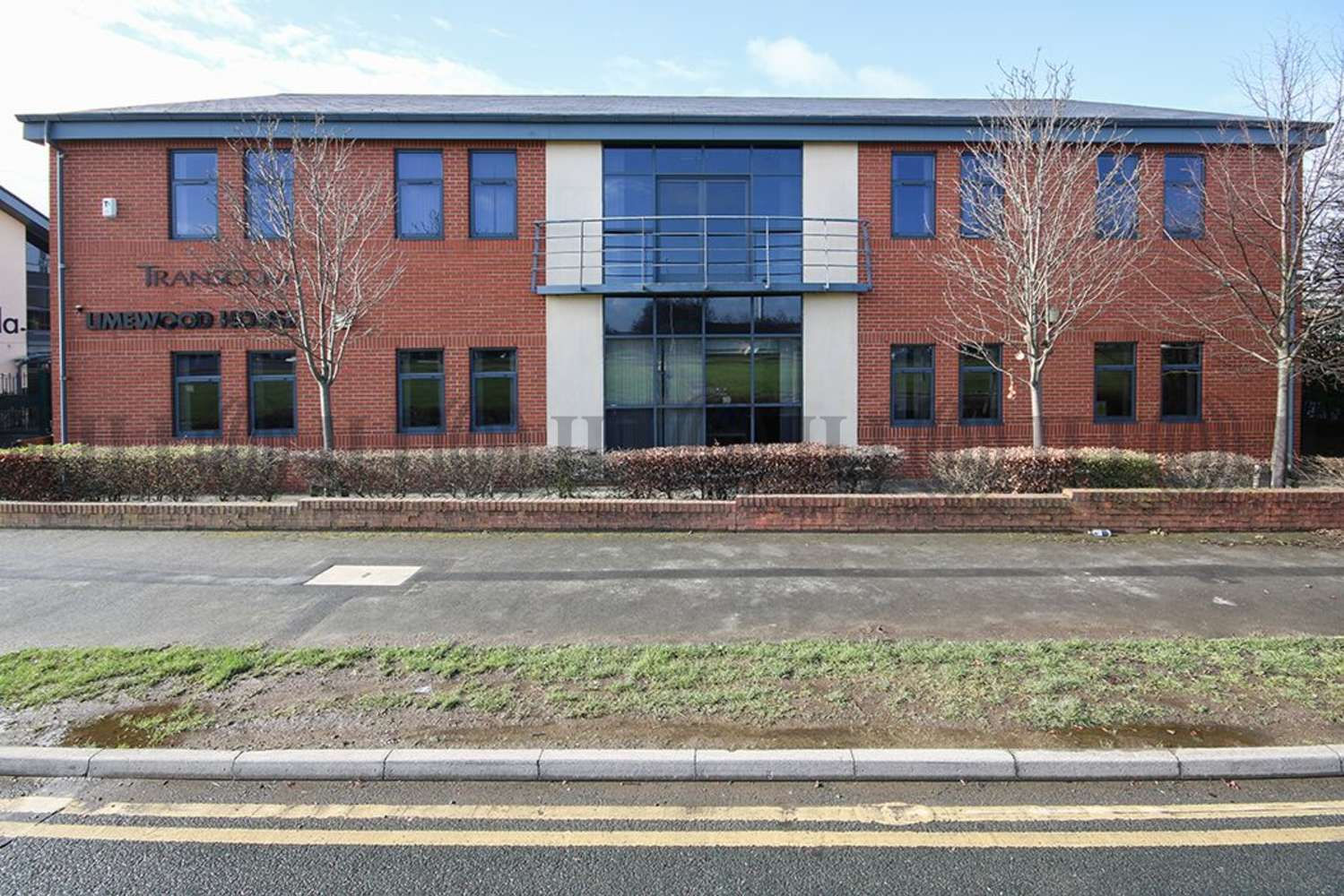 Office Leeds, LS14 1NH - Limewood Business Park - 42