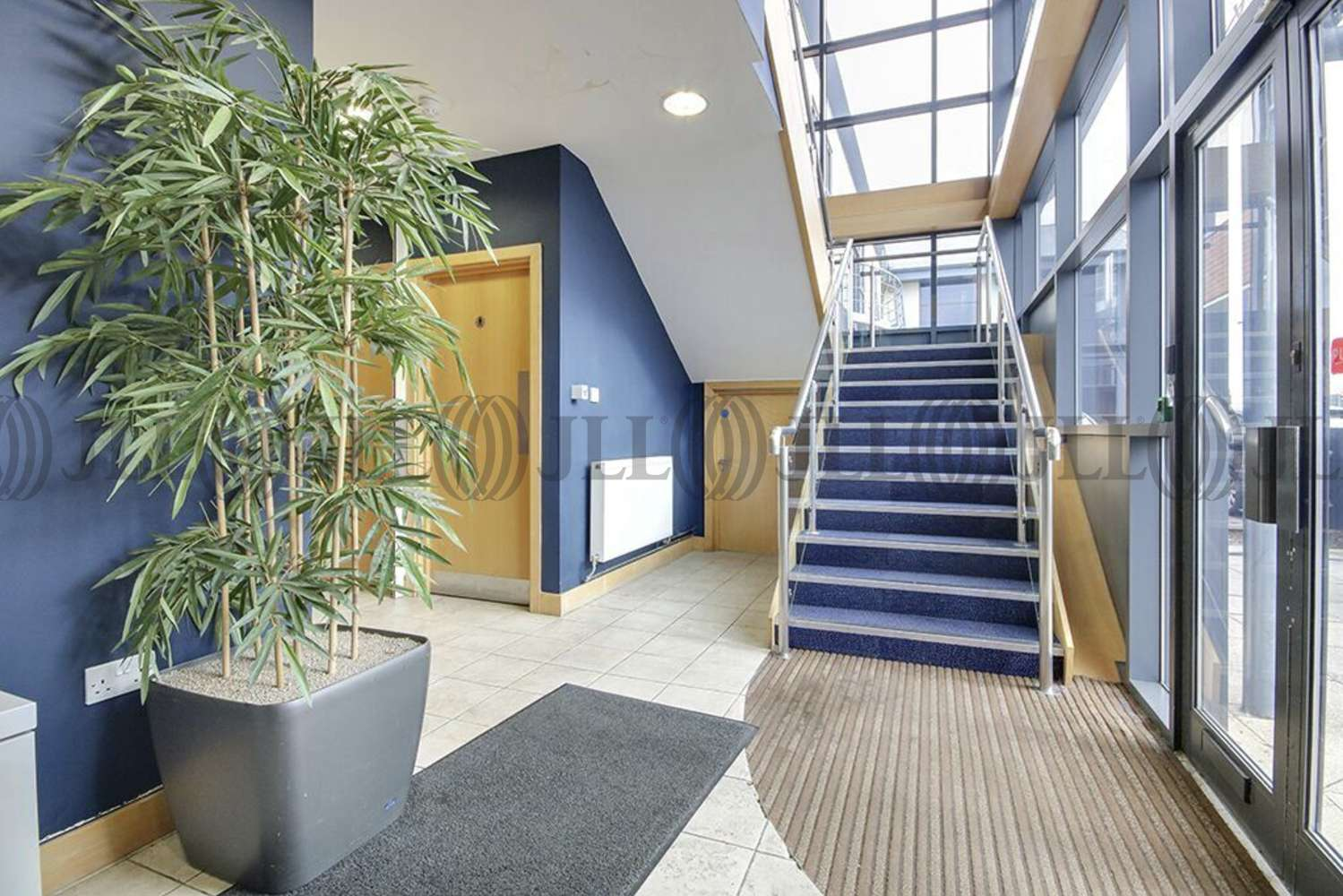 Office Leeds, LS14 1NH - Limewood Business Park - 4