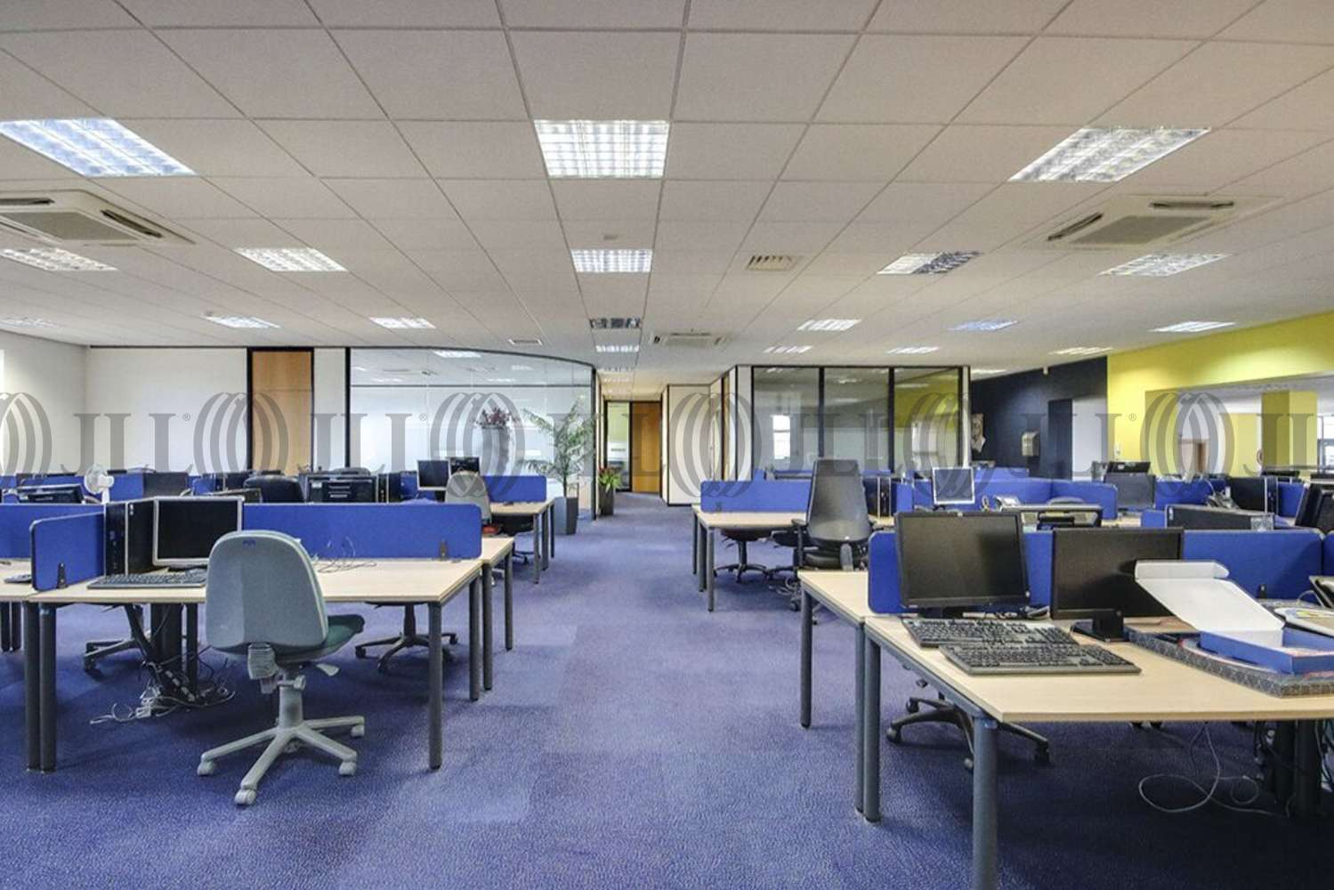 Office Leeds, LS14 1NH - Limewood Business Park - 19