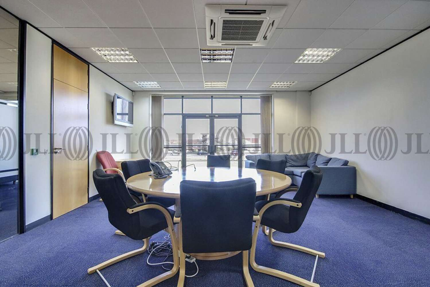 Office Leeds, LS14 1NH - Limewood Business Park - 24