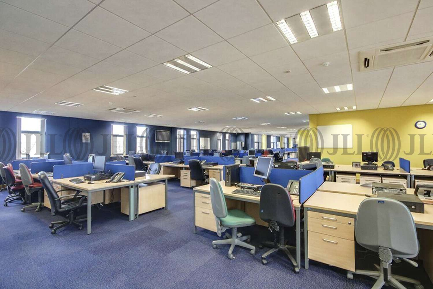 Office Leeds, LS14 1NH - Limewood Business Park - 7
