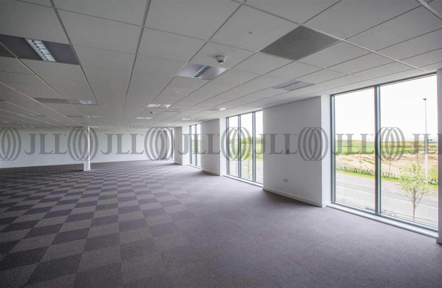 Industrial Aberdeen, AB23 8BD - CORE 3 - 030