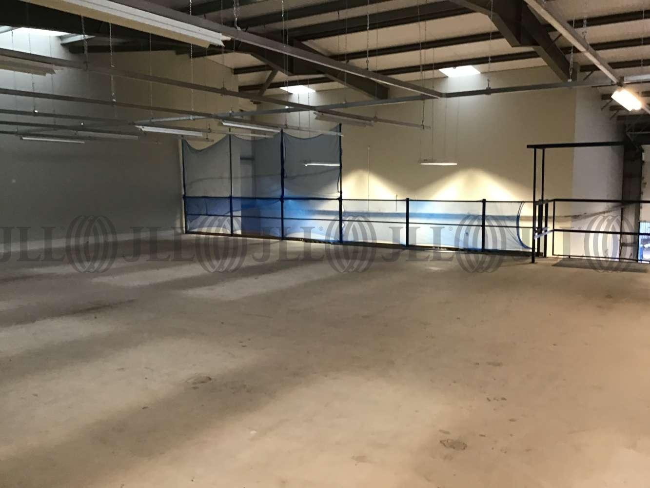 Industrial Loanhead, EH20 9LZ - Unit 18, Bilston Glen Industrial Estate - 0073