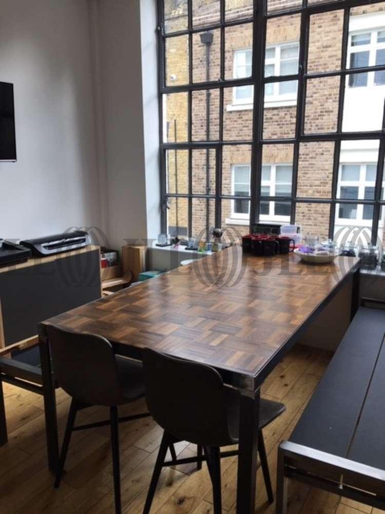 Office London, W1U 2DW - 22 Cross Keys Close - 1716