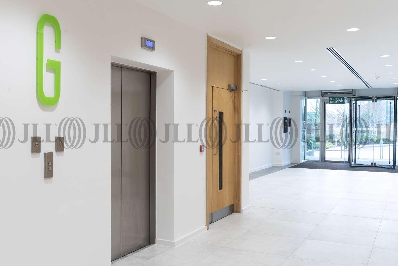 Office Birmingham, B37 7ES - T2, Trinity Park - 95