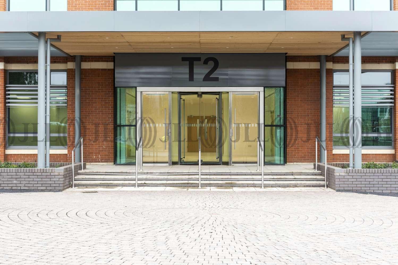 Office Birmingham, B37 7ES - T2, Trinity Park - 209