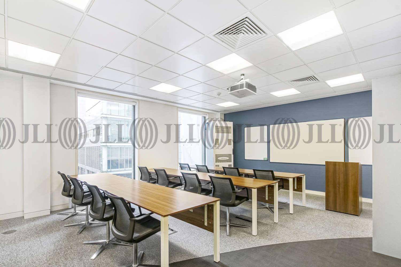 Office London, EC2A 1NQ - 125 Finsbury Pavement - 02635