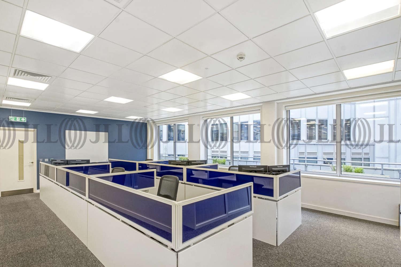 Office London, EC2A 1NQ - 125 Finsbury Pavement - 02647