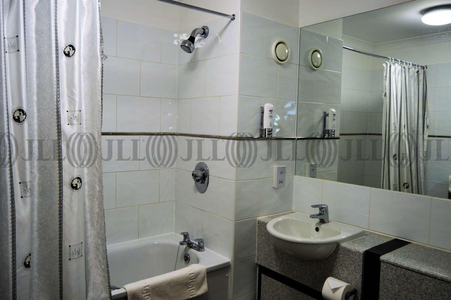 Hotel Cullompton, EX15 1RU - Padbrook Park Hotel - 0071