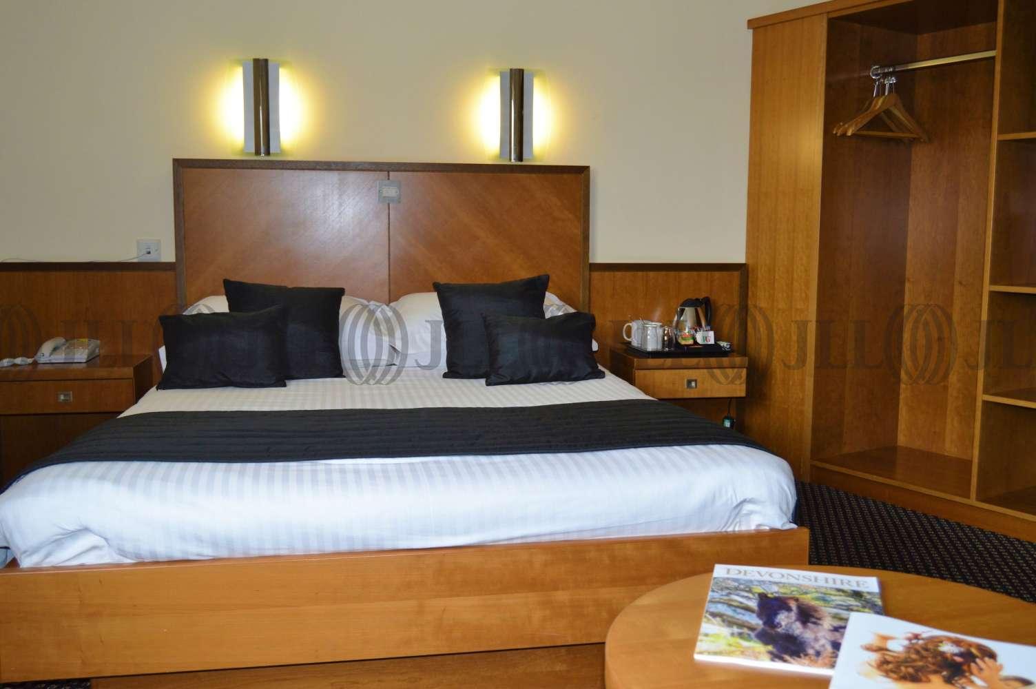 Hotel Cullompton, EX15 1RU - Padbrook Park Hotel - 0081
