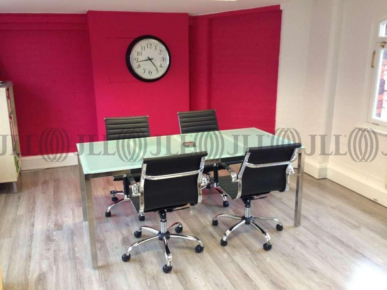 Office Bristol, BS1 6JG - St Thomas Court - 7