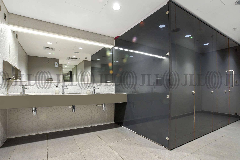Office London, EC2A 1AH - Alphabeta Building - 01595