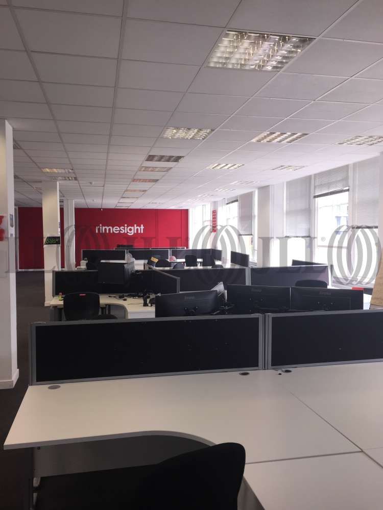 Office Glasgow, G1 1NP - 93 Candleriggs - 3966