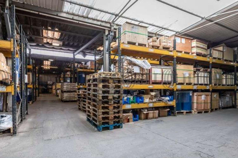 Industrial Halesowen, B63 2QE - William Hackett Industrial Units - 0003